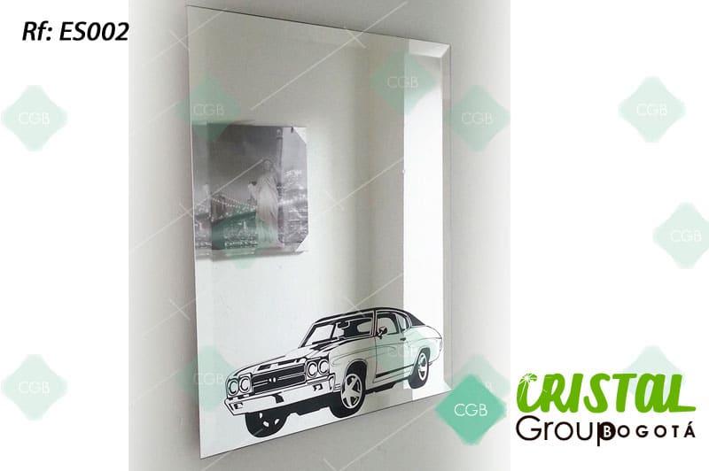 Espejos-decorativos-con-diseño-grabado2
