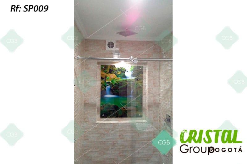 Salpicadero-en-vidrio-con-impresion-digital-para-baño3