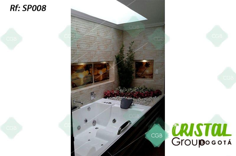 Salpicadero-en-vidrio-con-impresion-digital-para-baño4