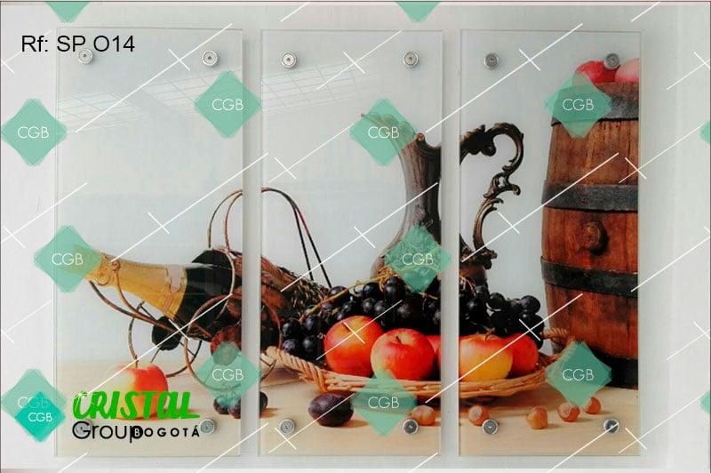 Salpicadero-en-vidrio-con-impresion-para-cocina4