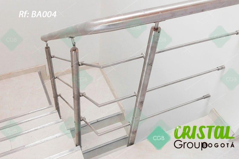 baranda-en-acero-para-escalera-interna2