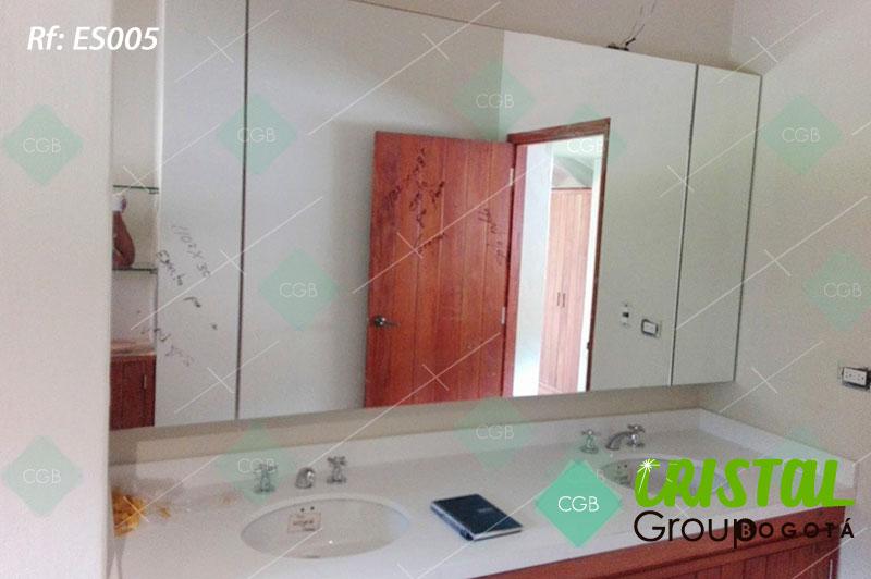 espejo-decorativo-flotante-para-baño2