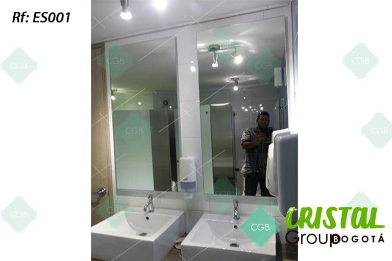 espejo-decorativo-flotante-para-baño4