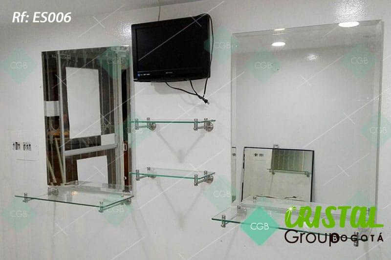 espejo-decorativo-flotante2