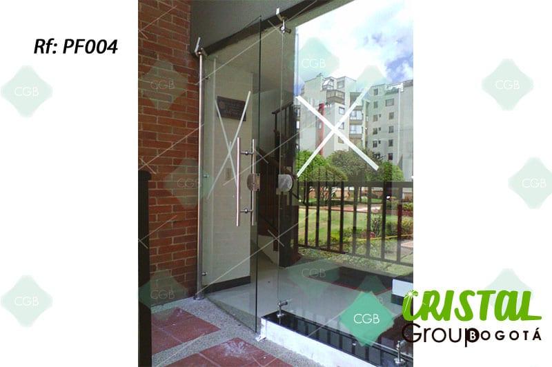 puerta-fachada-en-vidrio-templado-con-accesorios-en-acero7
