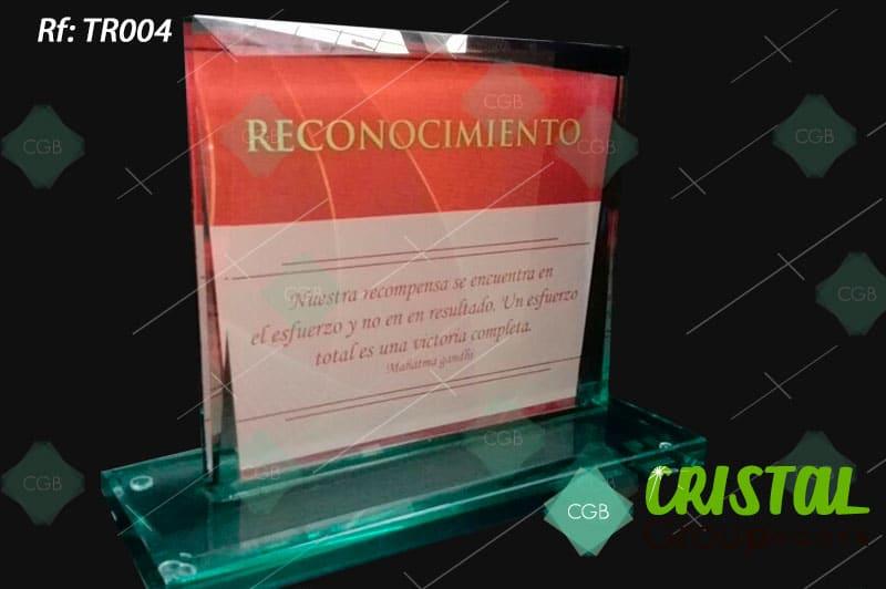 reconocimiento-en-vidrio-grabado-con-impresion-digital5