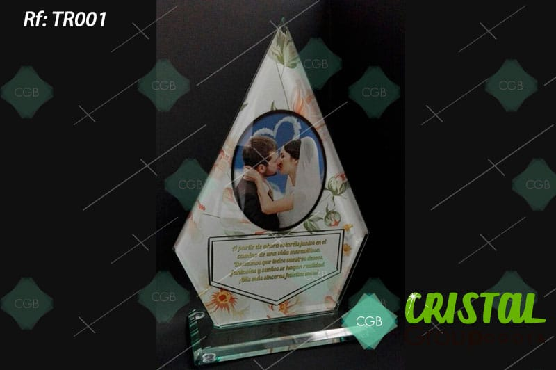 reconocimiento-en-vidrio-grabado-con-impresion-digital7